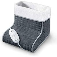 Image of Beurer FW 20 Cosy Foot Warmer