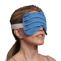 ProtoCold Eye Wrap