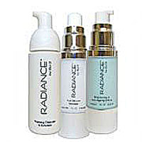 Image of Radiance Rejuvenating Skincare