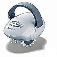 Beurer CM 50 Cellulite Massager