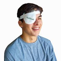 bruder eye mask instructions