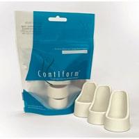 Image of Contiform Starter Pack