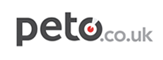 peto.co.uk