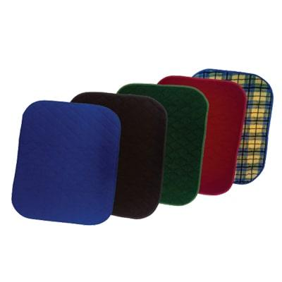 Image of Alerta Chair Pads