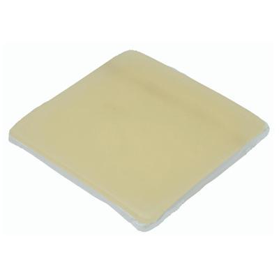 Image of Alerta Gel Cushion