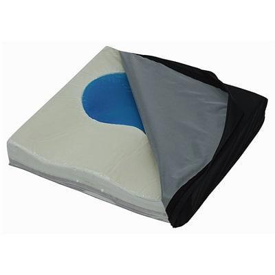 image of Alerta Gel-Visco Cushion