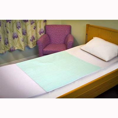 Image of Alerta Bed Pad 2.1 litres