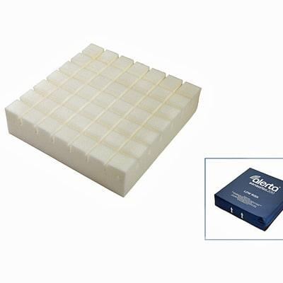 Image of Alerta Sensaflex 200 Cushion with/without cover