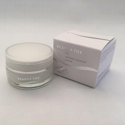 Image of Beauty-Tox Lip Contour Booster Cream