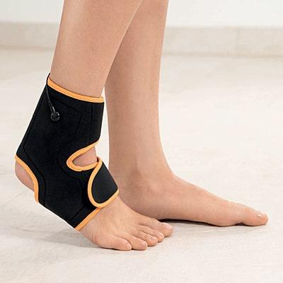 Beurer EM 27 Ankle TENS - ankle cuff