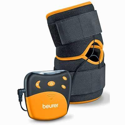 Beurer EM 29 Knee and Elbow TENS
