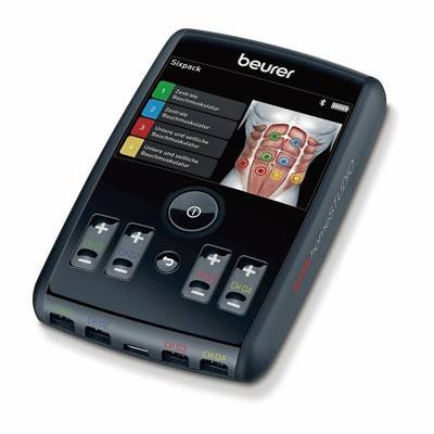 Image of Beurer EM 95 EMS HomeStudio
