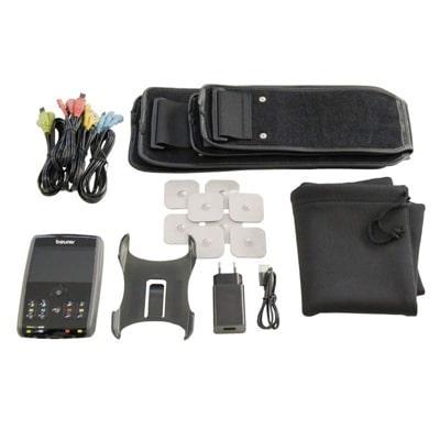 Image of Beurer EM 95 kit
