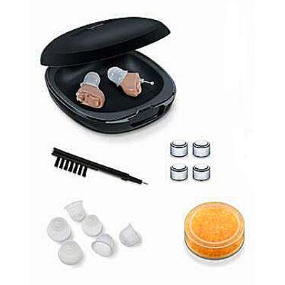 Image of Beurer HA 60 kit