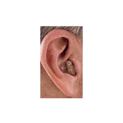 Image of Beurer HA 60 in the ear