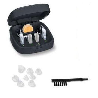 Image of Beurer HA 85 kit