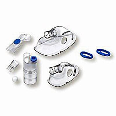 Pack of accssories for Beurer IH 21 nebuliser