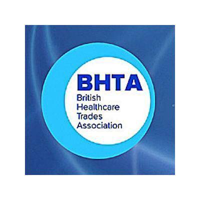 Image of BHTA logo