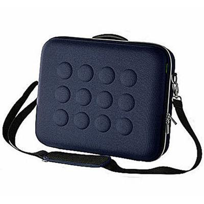 Lightweight carry case PBS V 4.1