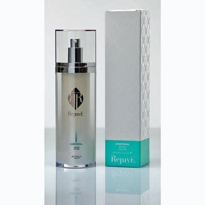Image of Rejuve Breast Volume product