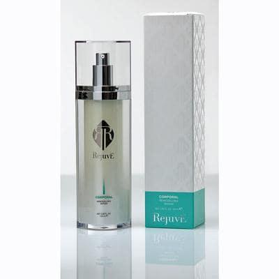 Image of Remodelling Serum product