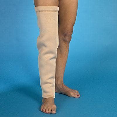 DermaSaver Leg Protector