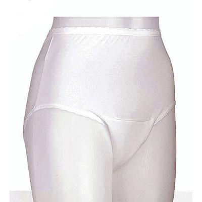 Image of DRYtex Inco Briefs for women