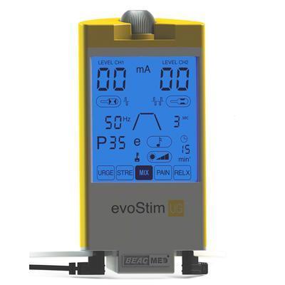 Image of evoStim UG Perineal Stimulator