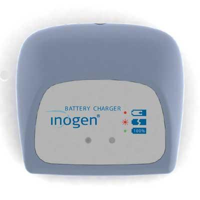 Inogen One G3 battery charger
