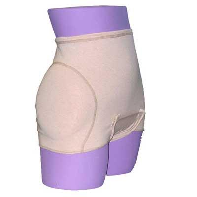 HipSaver QuickChange Soft Hip Protector