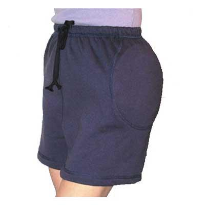 Image of HipSaver Activs Shorts