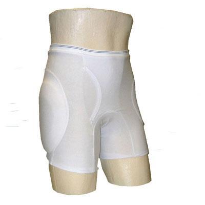 Image of male HipSaver SlimFit TailBone