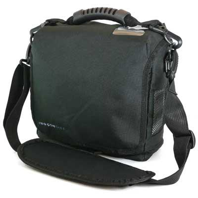 Inogen One G2 Oxygen Concentrator carry bag