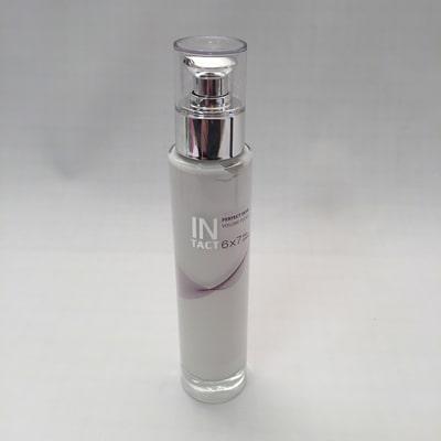 Image of Intact Perfect Skin Volume Fluid 100 ml bottle