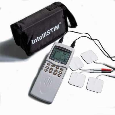 Image of IntelliStim kit