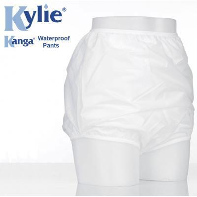 Image of Kanga Waterproof Briefs