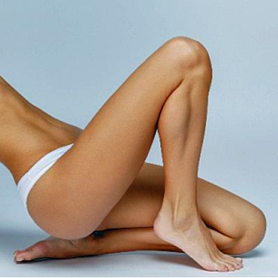 Renlive Cooling Leg Lotion keeps your legs cool and relaxed