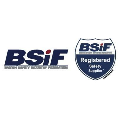 Image of BSiF
