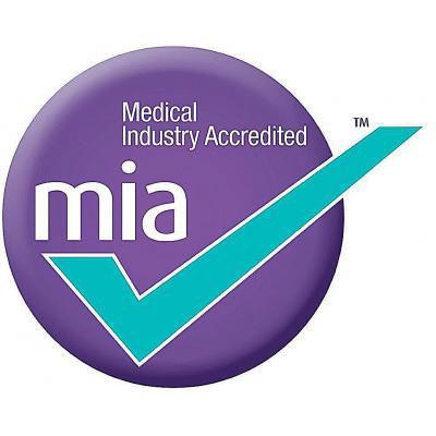 Image of MIA logo