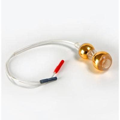 Image of Minima probe