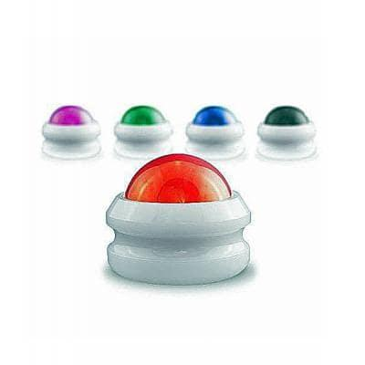 Omni Mini Massagers