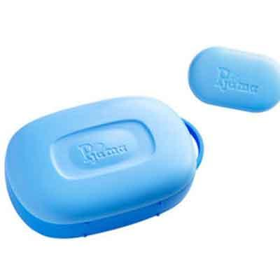 Image of Pjama Alarm with Sensor