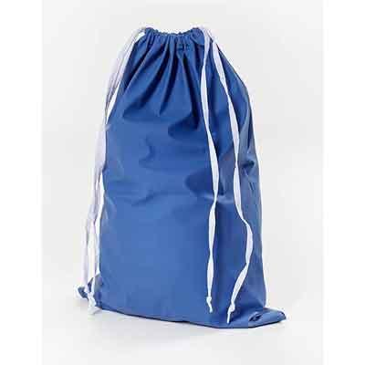 Image of Pjama Bag
