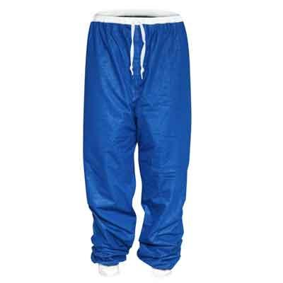 Image of Pjama Bedwetting Pants for kids