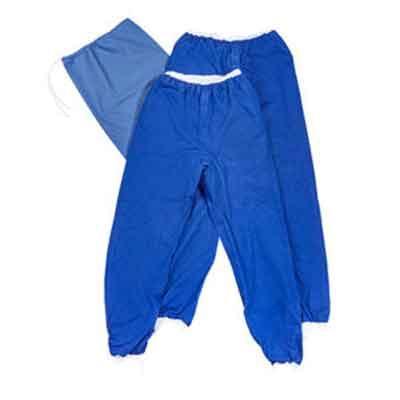 Image of Pjama Pants Starter kit