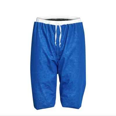 Image of Pjama Shorts