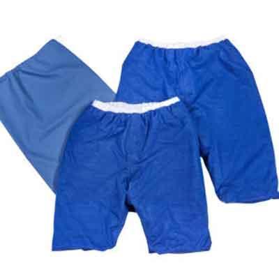 Image of Pjama Shorts kit