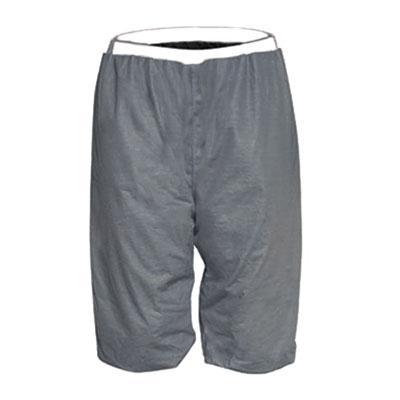 Image of Pjama Treatment Shorts