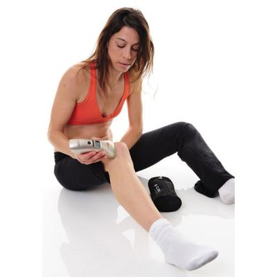 B-Cure Laser Classic use for knee pain