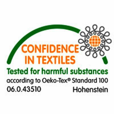Beurer Confidence in Textiles